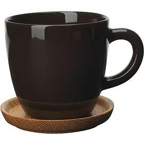 Rörstrand Höganäs Kaffemugg 33cl