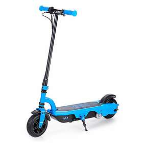 Little Tikes Viro Rides VR 550E Electric Scooter