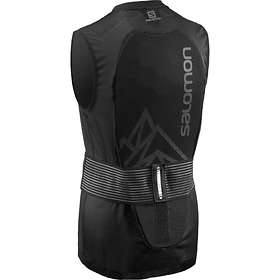 Salomon Flexcell Light Vest