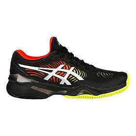 Asics Court FF 2 Clay (Homme)