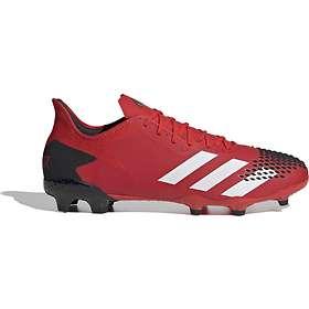 Adidas Predator 20.2 FG (Miesten)