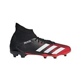 Adidas Predator 20.3 FG (Herr)