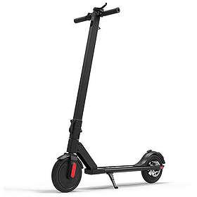 MegaWheels S5 Electric Scooter 36V