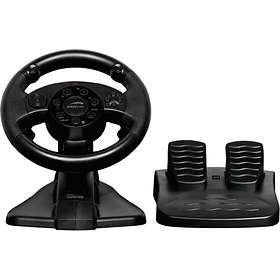 Speed-Link SL-4484 Darkfire Racing Wheel (PS3)