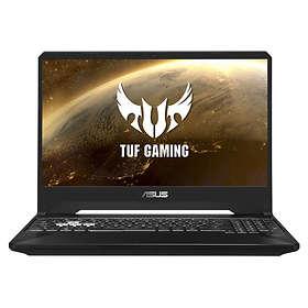 Asus TUF Gaming FX505DT-AL076T