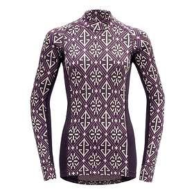 Devold Liadalsnipa LS Shirt (Dame)