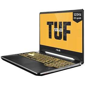 Asus TUF Gaming FX505DU-AL029T