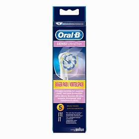 Oral-B Sensi Ultrathin 5-pack