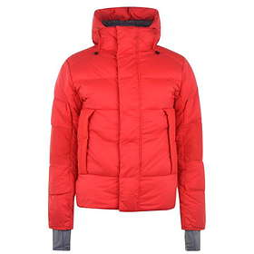 Canada Goose Armstrong Jacket (Herre)