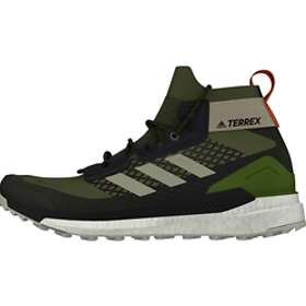 Adidas Terrex Free Hiker GTX (Herr)