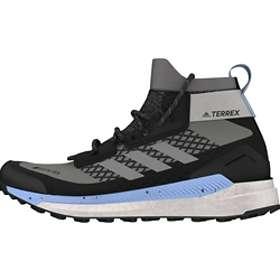 Adidas Terrex Free Hiker GTX (Dam)