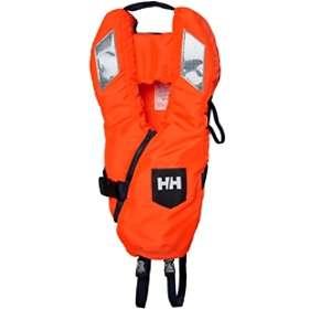 Helly Hansen Safe+ Junior