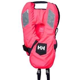 Helly Hansen BabySafe+