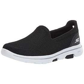 Skechers GOwalk 5 (Women's)