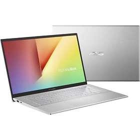 Asus VivoBook 14 S412FA-EK065T
