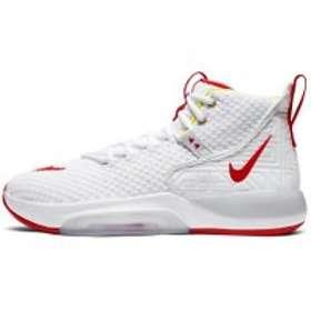 Nike Zoom Rize (Herr)