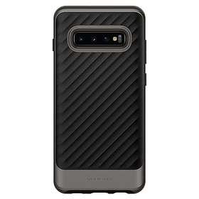 Spigen Neo Hybrid for Samsung Galaxy S10 Plus