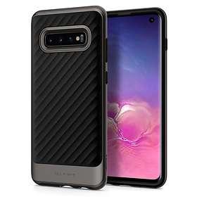 Spigen Neo Hybrid for Samsung Galaxy S10