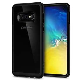Spigen Ultra Hybrid for Samsung Galaxy S10e