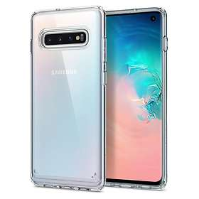 Spigen Ultra Hybrid for Samsung Galaxy S10