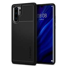 Spigen Rugged Armor for Huawei P30 Pro