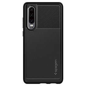 Spigen Rugged Armor for Huawei P30