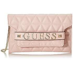 Guess Laiken Mini Clutch Bag (HWVG7407720)