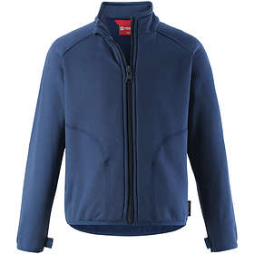 Reima Klippe Jacket (Jr)
