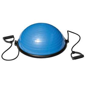 VirtuFit Balance Trainer