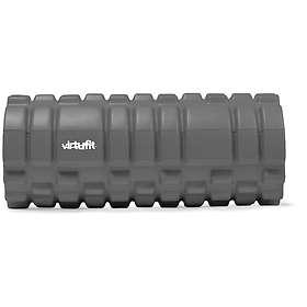 VirtuFit Foam Roller 33cm