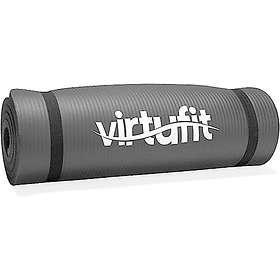 VirtuFit Fitness Mat 60x180cm