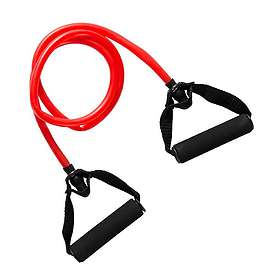 VirtuFit Resistance Cable Strong