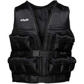 VirtuFit Adjustable Weight Vest 20kg