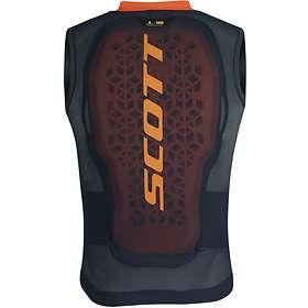 Scott Airflex Vest Protector Jr