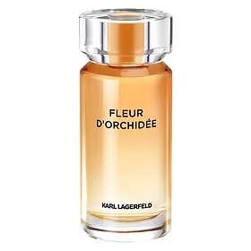 Karl Lagerfeld Fleur D'Orchidee edp 100ml
