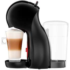 Krups Dolce Gusto Piccolo XS