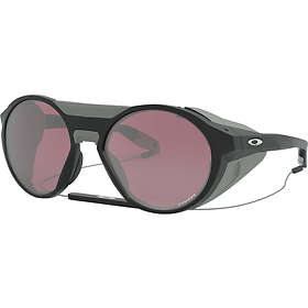 Oakley Clifden Prizm Snow