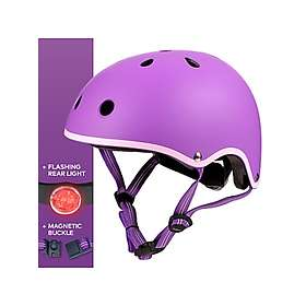 Micro Scooters Helmet Deluxe (Jr)
