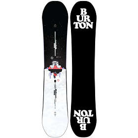 Burton Talent Scout W 19/20