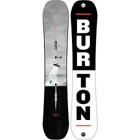 Burton Process Flying V 19/20
