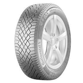 Continental Viking Contact 7 155/70 R 19 88T