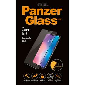 PanzerGlass Edge-to-Edge Screen Protector for Xiaomi Mi 9