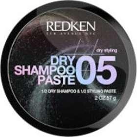 Redken Dry Shampoo Paste 57g