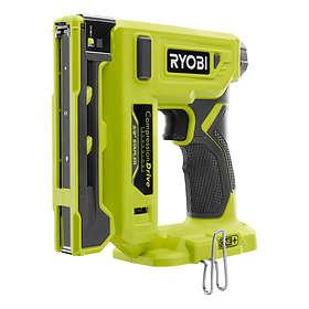 Ryobi R18ST50-0 (w/o Battery)