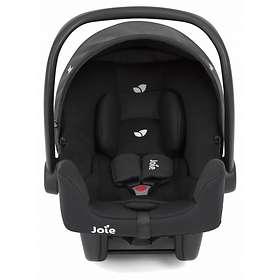 Joie Baby i-Snug