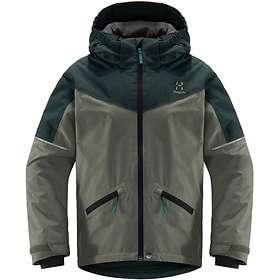 Haglöfs Niva Insulated Jacket (Jr)