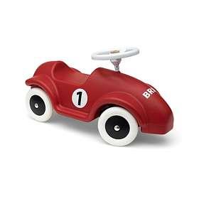 BRIO Race Car