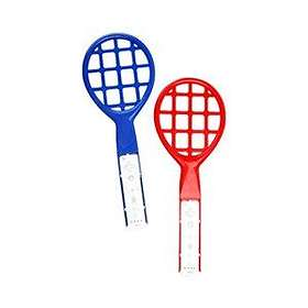 Speed-Link SL-3440 Tennis Set Plus (Wii)