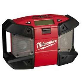 Milwaukee C12 JSR-0