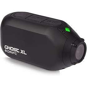 Drift Innovation Ghost XL